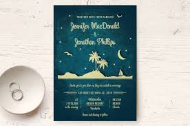 wedding invitations island island wedding invitations by bowen minted