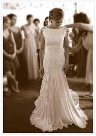 diy new york wedding jessica scott real weddings 100 layer cake