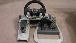 xbox 360 steering wheel for sale xbox 360 racing wheel and rock band drums