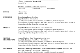 resume make free resume make resume free make resume free how to