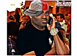 On The Phone Meme - is black guy on phone the hottest meme in the streets vol martin