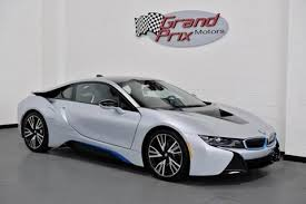 bmw sports cars for sale bmw i8 for sale carsforsale com
