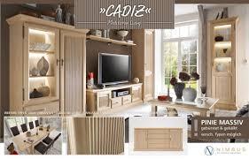 Wohnzimmerm El Bei Roller Massivholzmöbel Online Shop Amd Qualität U0026 Service
