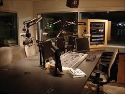nieuwe studio 3fm radios studio and studio design