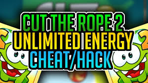 cut the rope 2 apk cut the rope 2 hack modded apk unlimited energy