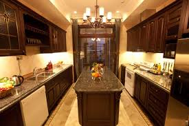 kitchen decorating luxury fitted kitchens bespoke kitchen design