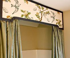 Bathroom Window Valance Ideas Best 10 Shower Curtain Valances Ideas On Pinterest Shower