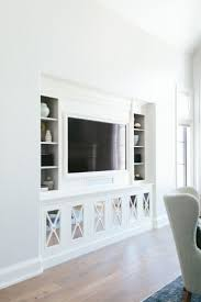 best ideas about living room wall units built in and beautiful
