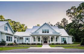 southern farmhouse plans bobbin brook home designs u0026 ideas pinterest house future