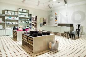 Fancy Store Interior Design Interior Design Fancy Seeing You Here