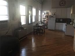 south bronx bronx ny apartments for rent realtor com