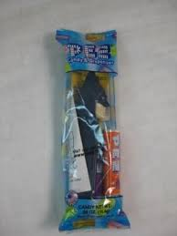 where can i buy pez dispensers buy batman pez dispenser online best prices in india rediff