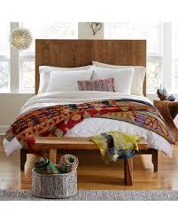 California King Platform Bed Frame Spectacular Deal On Vintage Fir West Linn Plank California King