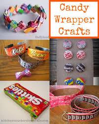 Halloween Arts And Crafts Ideas Pinterest - 44 best spooky fall activities images on pinterest halloween