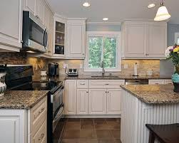 what color is most popular for kitchen cabinets wooden cabinets vintage what is the most popular kitchen