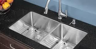 Kitchen Sink Shop by Kitchen Sinks You U0027ll Love Wayfair
