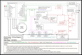 120v to 12v transformer wiring diagram wiring diagram simonand