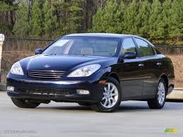 2004 lexus es330 sedan cool 2004 lexus es330 45 with car ideas with 2004 lexus es330