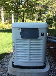 Electricians Resume Generator Repair U0026 Warranty