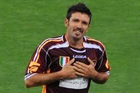 candela calciatore roma l ex candela metta all asta la propria rolls royce per
