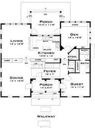 Modern Beach House Floor Plans 15 Bedroom House Floor Plans Fifteen Bedroom Project Home