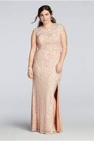 Dresses For Prom Dresses Under 150 Davids Bridal