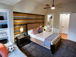 bedroom accent wall colors unique best 20 accent wall bedroom