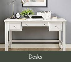 desks with storage office furniture office chairs desks storage cabinets more