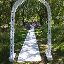 location arche mariage bien centre table mariage pas cher 3 location arche mariage