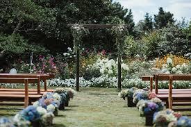 real wedding courtney u0026 joshua photography by coralee stone