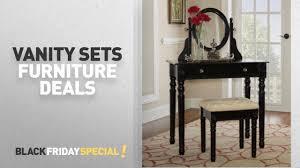 walmart top black friday vanity sets furniture deals linon home