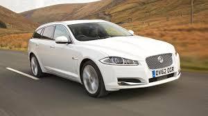 jaguar xf sportbrake 2012 u2013 expert review auto trader uk