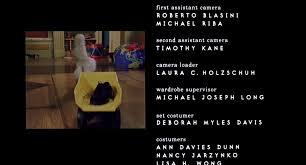 stuart little 1999 movie screencaps com