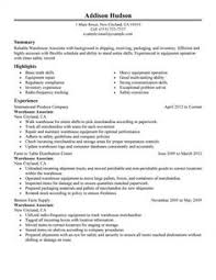 Resume Objective Summary Examples by General Resume Summary Examples Photo General Resume Summary