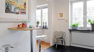 designer kitchen table alluring concept wooden kitchen set stunning counter height