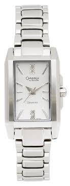 bulova ladies bracelet images 43p103 caravelle by bulova women 39 s watch wholesale tehran jpg