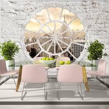 Xxl Wohnzimmer Tisch Vlies Tapete Top Fototapete Wandbilder Xxl 400x280 Cm