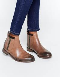 hudson womens boots sale h by hudson boots outlet h by hudson boots