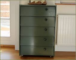 Ikea Storage Cabinets Uk Shoe Storage Cabinets Ikea Home Design Ideas