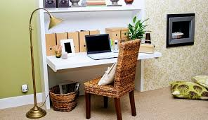 Home Furniture Kitchener Notable Home Office Furniture Kitchener Waterloo Tags Best Home