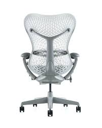 modern ergonomic desk chair white ergonomic office chair modern ergonomic office chair unique