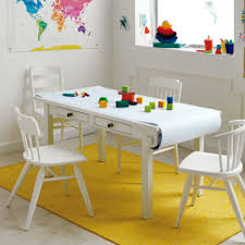 play table and chairs play tables and chairs cool baby and kids stuff