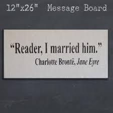 wedding keepsake quotes best 25 bronte quote ideas on
