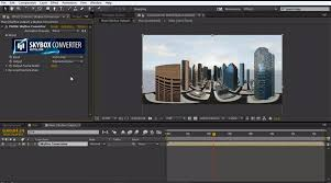 how to use adobe after effects templates 28 images after
