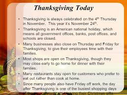 thanksgiving thanksgiving history on sept 6 1620 a of