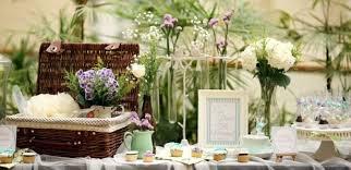 loisir cuisine 53 impressionnant stock de jardin et loisir cuisine jardin