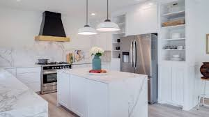 25 scandinavian kitchen design ideas youtube