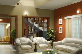 traditional home living room designs tags stunning home living