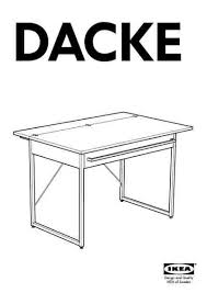 dacke kitchen island ikea dacke kitchen island furniture user guide for free