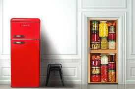 sticker porte cuisine nett sticker porte cuisine stickers pour dcoration de maison ikea